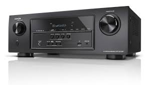 home theater receiver hdmi home theater systems hdmi input output best home theater systems