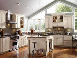 Kitchen Cabinet Refacing Costs Kitchen Custom Kitchen Decoration By Using Sears Cabinet Refacing