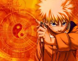 Naruto Dublado 99