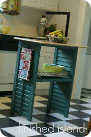 24 best butcher block kitchen cart images on pinterest kitchen