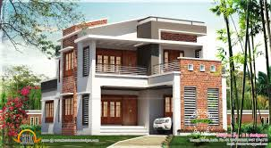 Stone House Plans 100 1500 Sq Ft Home Home Plan And Elevation Sq Ft Kerala