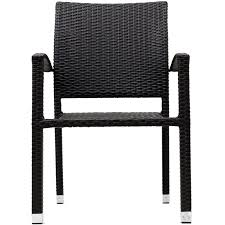 Black Wicker Patio Furniture Sets - fresh free black wicker patio furniture walmart 20695