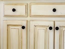Furniture Kitchen Cabinet White Faux Finishes For Kitchen Cabinets Finishes For Built In