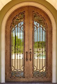 Home Design Magazine Suncoast 59 Best Elegant Wrought Iron Doors Images On Pinterest Wrought