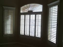 styles custom window shutters by jorge u0026 maria el paso tx