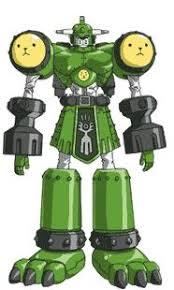 Digimons de Yuuki Images?q=tbn:ANd9GcRFECJOlw3d1yzbEHfKPVUpYJ_-5MaQQ0TNs22f6qDCECOQx2bRug