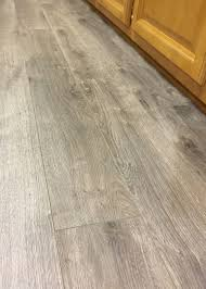 Uniclic Laminate Flooring Patina Laminate Legno Series Napa Stone 8mm Ct1610 2