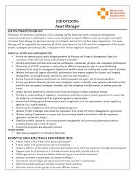 Student Resume Summary Examples by 28 Resume Objective Summary Writing Resume Objective