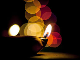 diwali home decoration ideas free now this may be difficult in
