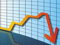 Снижение индексов