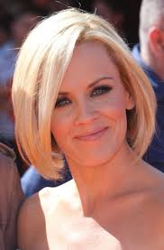 14 best the bob images on pinterest hairstyles hair and