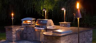 kitchen task lighting ideas how the placement of the lights that is ideal on the outdoor