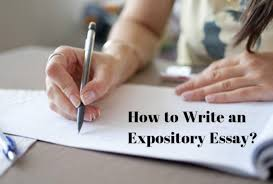 How to write IELTS essay IELTS     MHR Writer