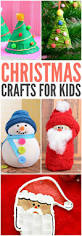 119 best christmas crafts images on pinterest christmas