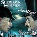 In Sherlock Holmes versus Arsene Lupin, ... - g_sherlock_holmes_vs_arsene_lupin_i