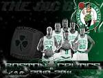 Wallpapers Backgrounds - Nets trade Boston Celtics Providence guard MarShon Brooks (topic boston celtics wallpapers Nets trade Providence guard MarShon Brooks topicboss 1152x864)