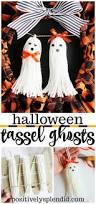 662 best diy halloween decorations images on pinterest halloween