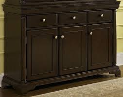 beautiful dining room furniture buffet photos rugoingmyway us