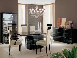 diy rustic dining room table best diy dining room table ideas