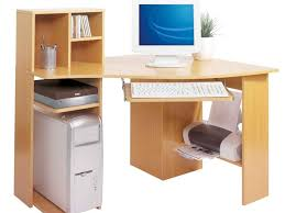 Ikea Computer Table Ikea Office Furniture Large Size Of Office Office Computer Desk