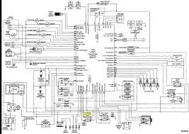 1997 jeep cherokee xj wiring diagram 1999 jeep cherokee ignition