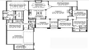 5 bedroom mobile home floor plans 2017 with single wide homes