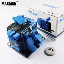 aliexpress com buy maxman professional electric knife u0026 scissors