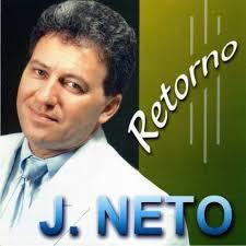 Mattos Nascimento ... - mattos-nascimento-cd-rei-dos-reis-c-playback_MLB-O-202301094_3372