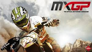 motocross madness 2 windows 7 the official motocross video game free download