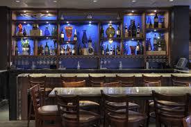100 interior bar design 196 best retail design images on