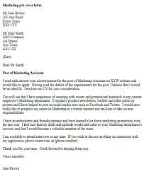 Unsolicited job application letter for teacher   drugerreport