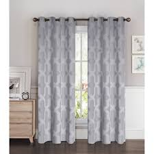 Blackout Curtain Panels Curtains Gorgeous Room Darkening Curtains For Enchanting Home