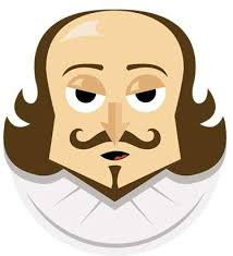 Shakespeare s  The Taming of the Shrew   An Analysis of a Tamed     Transmedial Shakespeare   WordPress com sonnet essay Obam aimf co Obam aimfFree Essay Example aimf co essay sonnet  essay format for
