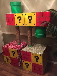 Super Mario Home Decor by 20 Odd But Brilliant Home Decor Items That Will Astonish You