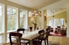Best Lighting For Kitchen Island by Kitchen Kitchen Island Lighting Ideas Design Kitchen Pendant