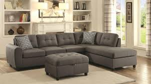 Good Furniture Stores In Los Angeles Furniture Cool Furniture Warehouse In Los Angeles Ca Home Design