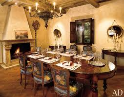 Tuscany Dining Room Furniture For Nifty Best Ideas About Tuscan - Tuscan dining room