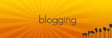 wordblogging