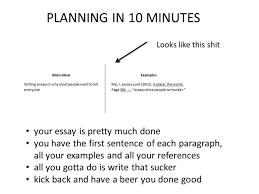 Write me essay   Essay writing website review How to Start Persuasive Essay  Write me essay   Essay writing website review How to Start Persuasive Essay