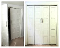 furniture inspiring closet doors home depot for your closet ideas full size of furniture white wooden folding closet doors home depot with double silver handles hollow