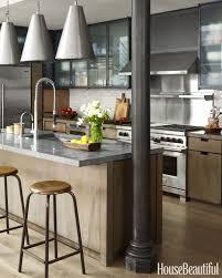 kitchen elegant and beautiful kitchen backsplash designs ideas