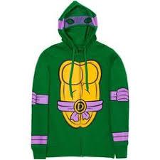 Halloween Ninja Turtle Costume Teenage Mutant Ninja Turtles Costumes Ninja Turtles