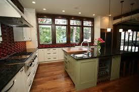 kitchen island accessories pictures u0026 ideas from hgtv hgtv
