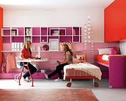 bedroom bedroom cool purple really cool bedroom using light
