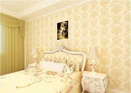 Decorative Home Interiors by Home Wallpaper Design Patterns Home Wallpaper Designs