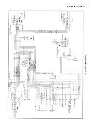 club car carryall 2 wiring diagram club car carryall 2 parts