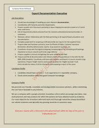 Best Job Sites To Post Resume by Best Job Sites To Post Resume Best Surgeon Cover Letter