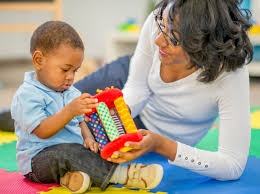Parenting Programs in Shelby County  Tennessee  A Brief Review of the Research Literature RAND Corporation