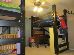 Two Twin Beds In Small Bedroom Two Beds In One At The Same Time The Bed Is Designed To Easily