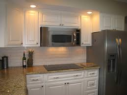 kitchen how to install kitchen cabinet knobs kitchen cabinet